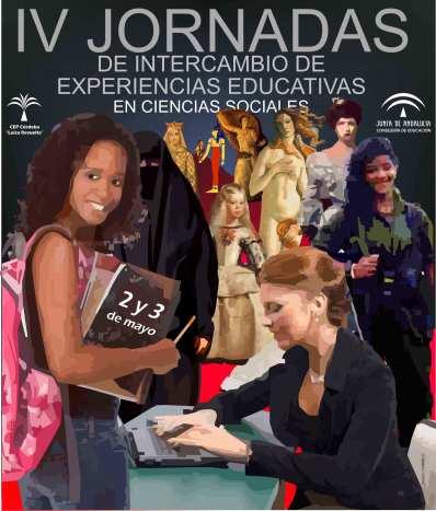 cartel IV Jornadas