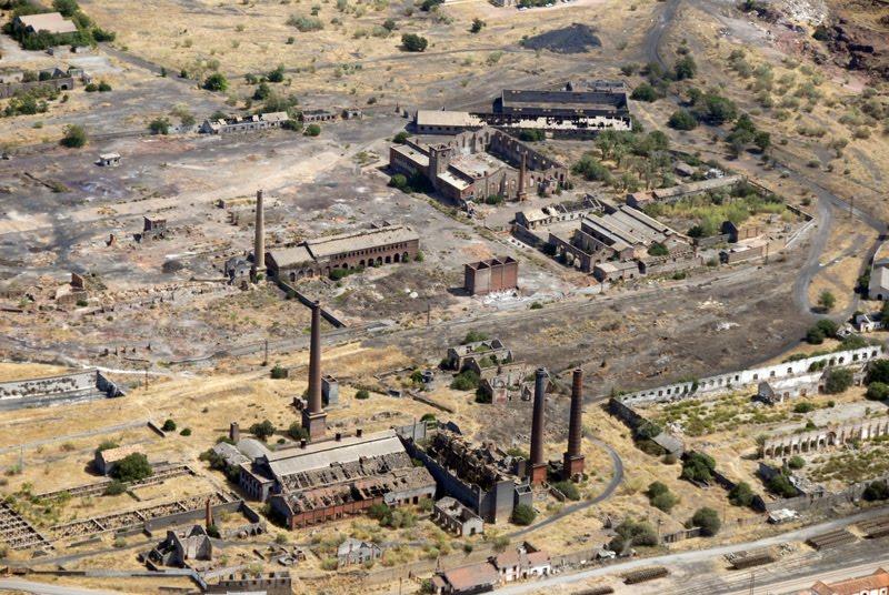 cerco industrial de Peñarroya_2